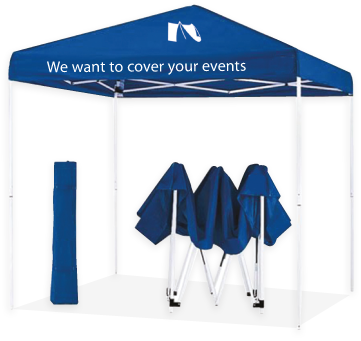 Banner ...  sc 1 st  Star Signage + Display & Canopy Tent | STAR Signage + Display