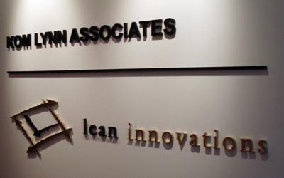 Kom Lynn Associates