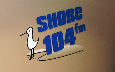 Shore 104fm