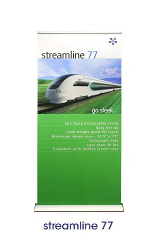 Streamline_web2