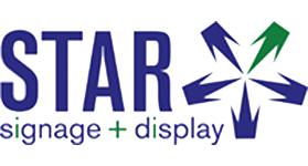 Star Signage & Display