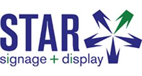 Star_Signage_Logo_New